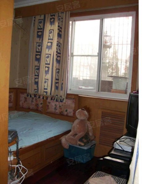 芍药居对外经贸大学北京服装学院附近地铁沿线单间出租