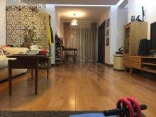 【上海市长宁区古北路市长附近租房,上海小学小学知识体系数学图片