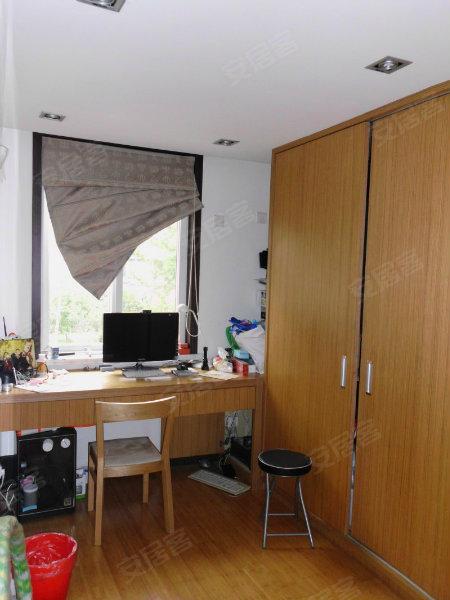室内装修风格很温馨,适合优雅人士居住,3000元,江南明珠苑租房及高清图片