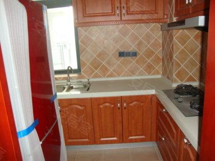 两江新区核心地段,长安品质小区,精装修,家具家电都是新的