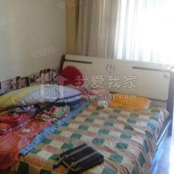 北医三院小区 北京北医三院楼盘百科