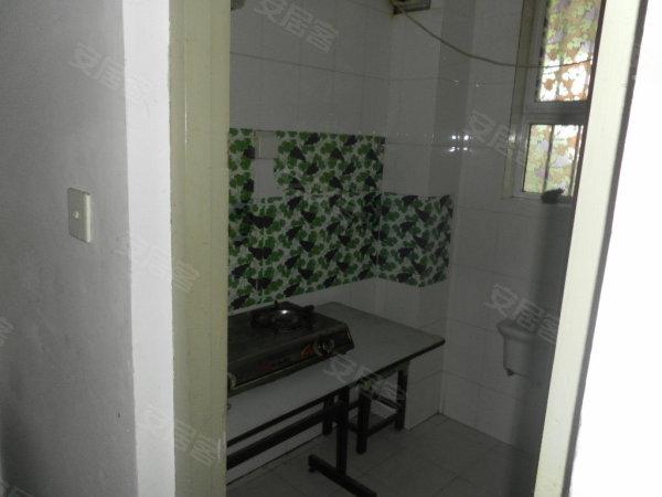 华欣家园一房一厅出租,房子简单装修,便宜出租了,图片真实