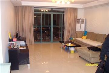 房东首次出租,装修好,看房方便租房,7000元,三和花园租房及出高清图片