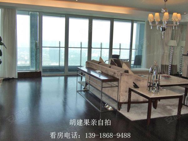 上海市房屋租赁信息_