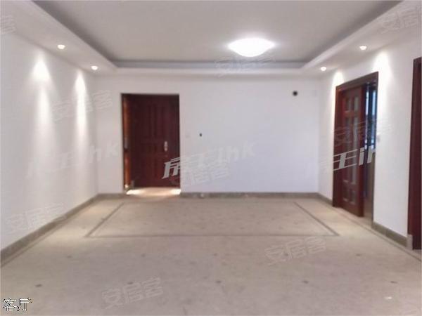 最便宜的房_世界最贵房车迪拜开售 表面覆黄金价约1900万