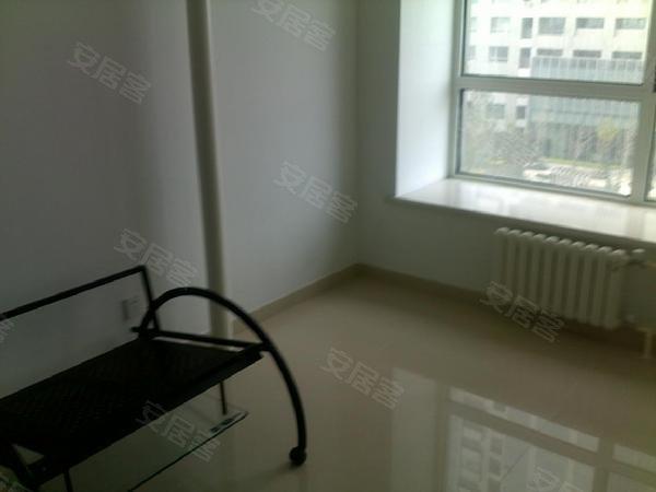 经典3室现代精装修黄金楼层才光极佳拎包入住,南开租房–天津好租