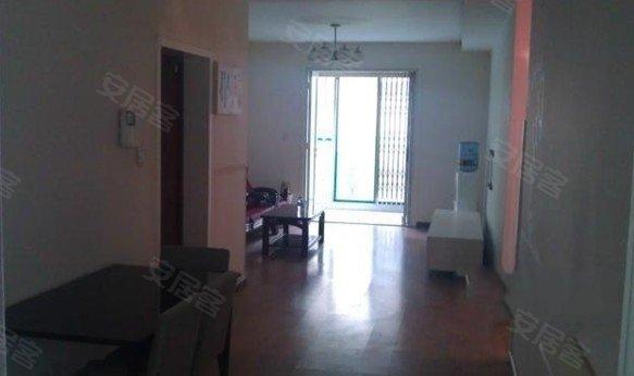 房,科威推荐 一楼 带花园 部分家具,城东租房–西安好租 -科威推荐