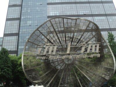 杨浦区海上海欧式精装修两室两厅