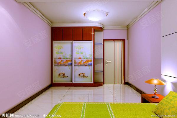 博轩园,下瓦房租房,单间出租 房子装修好 家具家电全新 ,河西租房–
