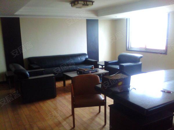 一楼100平米3室2厅精装修首付款45万90万急售