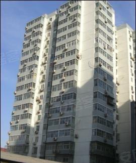 小南庄,苏州桥租房,一眼就能爱上的家,绝对民宅zui好装修堪称