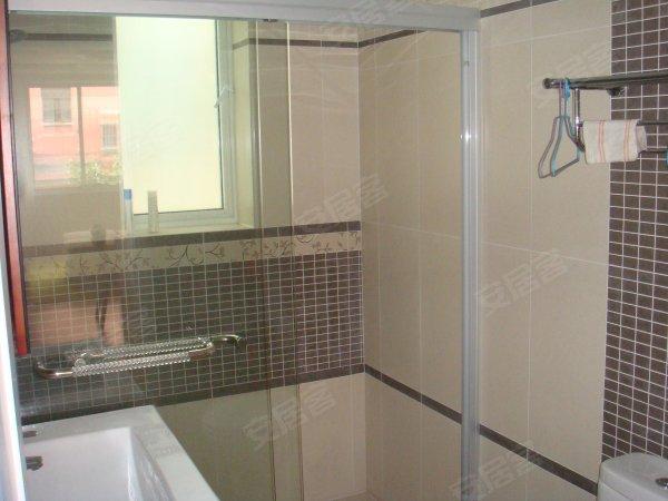 室内图  -万源城 稀有一房出租 普通装修全配 随时入住 合同可签长期