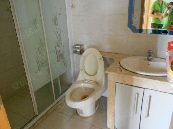 高层住宅精装修全齐出租