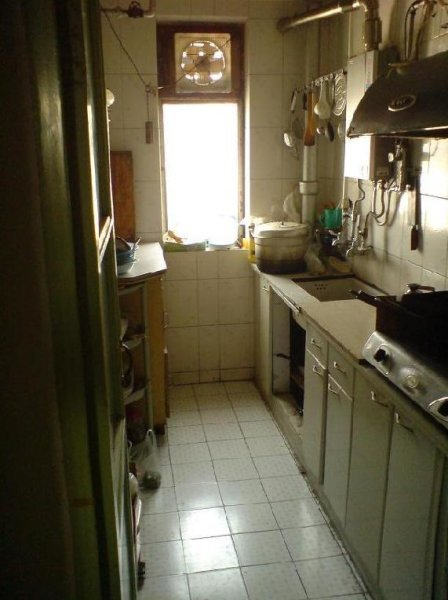 北医三院附近塔院精装两居,可租半年可租一年半,月租金3900