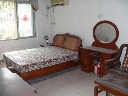租房,芳园里,中等装修两居室,家具家电齐全,真实房屋图片,真高清图片