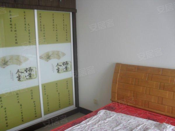 星沙易初莲花后面 教师公寓 精装三房四台空调 星沙中学旁