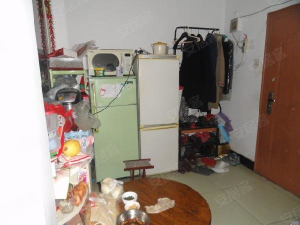 让你捡便宜的好房子,中等装修 全套家电家具齐全 真实房子照片高清图片