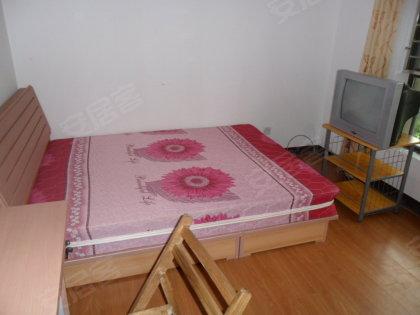 新出房源 多套一室户,配置齐全,欢迎您电话咨询高清图片