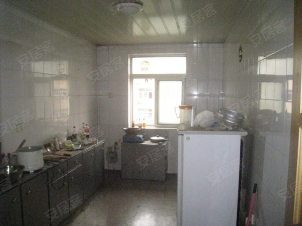 仁和居,正阳路租房,仁和居 单间 主卧室带卫生间 精装修 家
