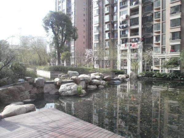星沙易初莲花附近 华润凤凰城 豪装三房 值得拥有 随时看房