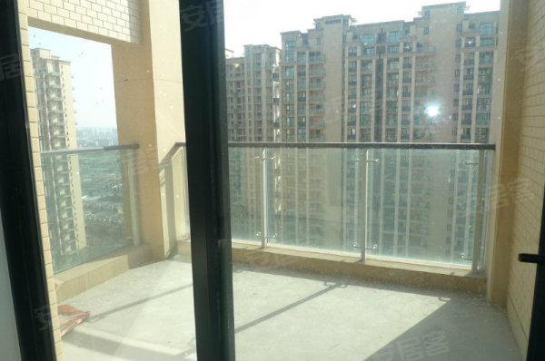 风雅乐府 loft户型 南北通透 低价格房东可以长期往外出租高清图片