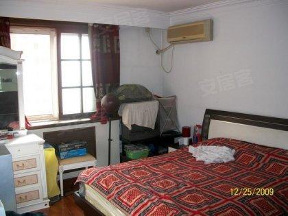 装修楼层:24/28面积:130平米朝向:东南类型:普通住宅135 高清图片