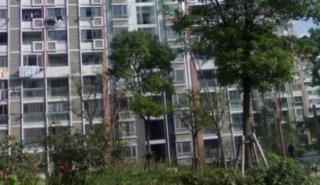 出租三室两厅两卫简装修房子 靠近车站,更多出租房屋请选择: