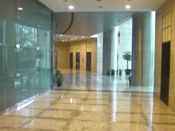 绿洲中环中心5号楼85平方米精装修,罕有小户型,带家具 ,绿洲