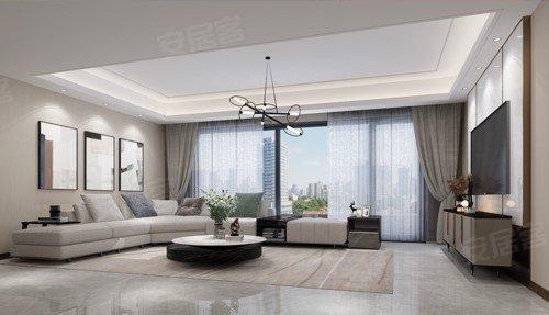 世茂璀璨傾城 當我們談論買房時,我們買的到底是什么