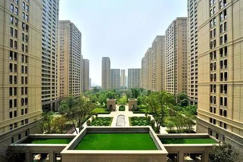 成都房价贵 有人说 才两万一平 -四川房产发布