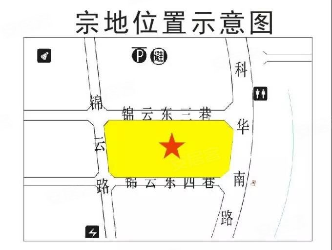 南昌高新区用地规划图