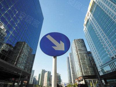 全国楼市持续分化 长沙5月成交量同比下降70%