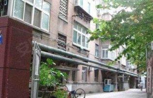 绿地新都会和济南大学西校区附近宿舍哪个好 济南安居客