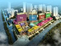 大壮国际广场