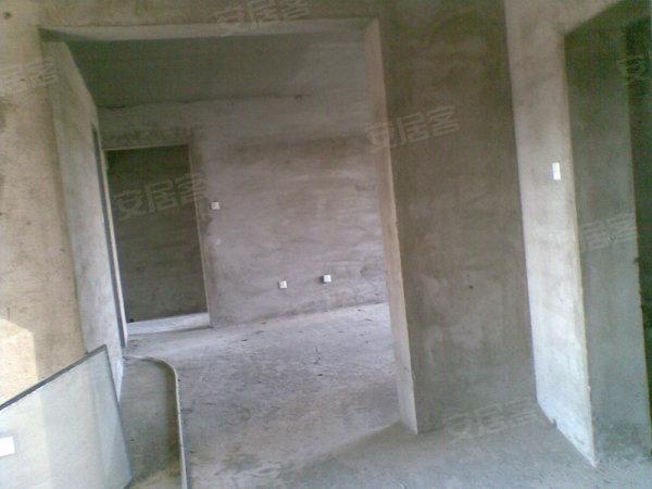 北路金星,2室2厅1卫,金星恒大大新89号(中学二段塘高中部华府图片