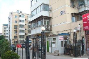 北京奥林匹克花园四期怎么样 北京奥林匹克花园四期和玉桥中路小区哪