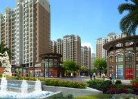 汉武国际城