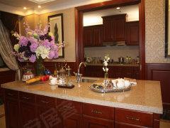 厨房与餐厅隔断_厨房与餐厅隔断设计_厨房餐厅一体隔断客厅