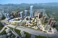 中国核建紫金一品