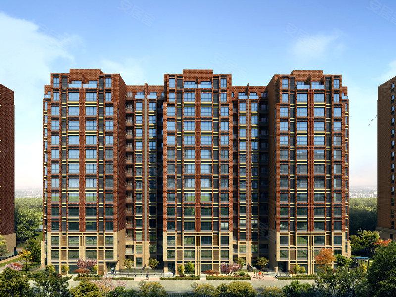 中海国际城团购,北京中海国际城优惠促销,中海国际城