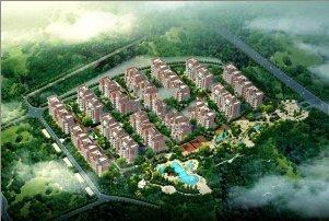 居住區綠地設計_居住區人均綠地面積