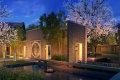 鲁能领秀城项目在售联排别墅