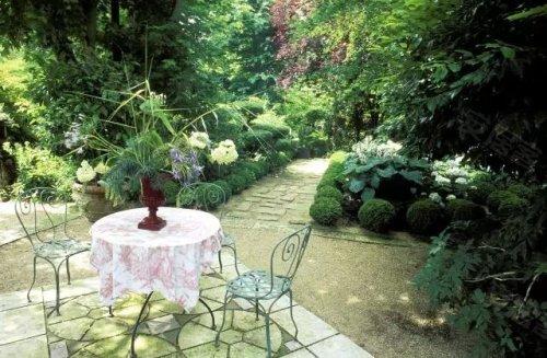河畔花园洋房 献给太太的情书