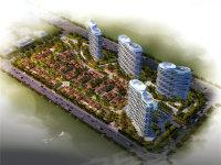 北京城建·海云家园