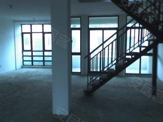 别墅房价湾,7室3厅3卫,巢湖市巢湖北岸与云水湖滨湖同升高速图片