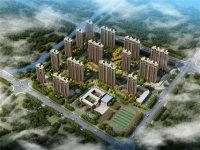 苏宁北外滩水城
