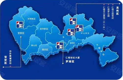 中国到新加坡地�_仁恒梦公园 国际大运·\