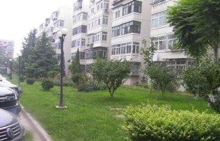 北京奥林匹克花园四期怎么样 北京奥林匹克花园四期和延静里中街小区