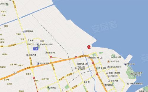 牡丹江至上海飞机