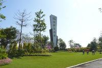 伦教碧桂园